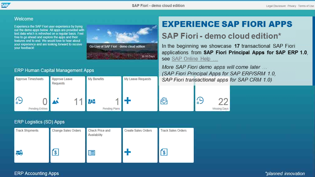 SAPFiori_demo-cloud-edition.png