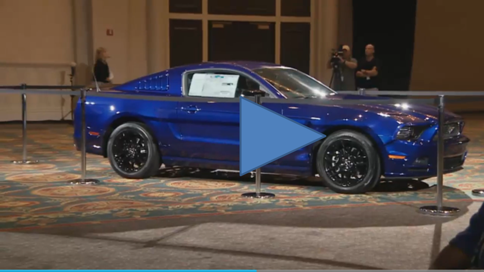 steve-lucas-mustang-giveaway-teched-dcode-2014.PNG