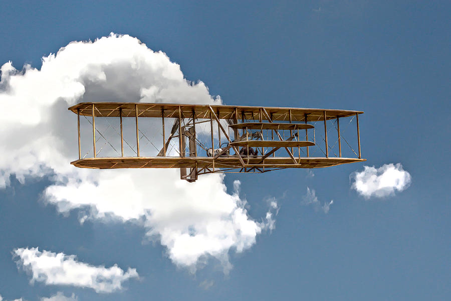 /wp-content/uploads/2014/10/wright_brothers_first_flight_randy_steele_570043.jpg