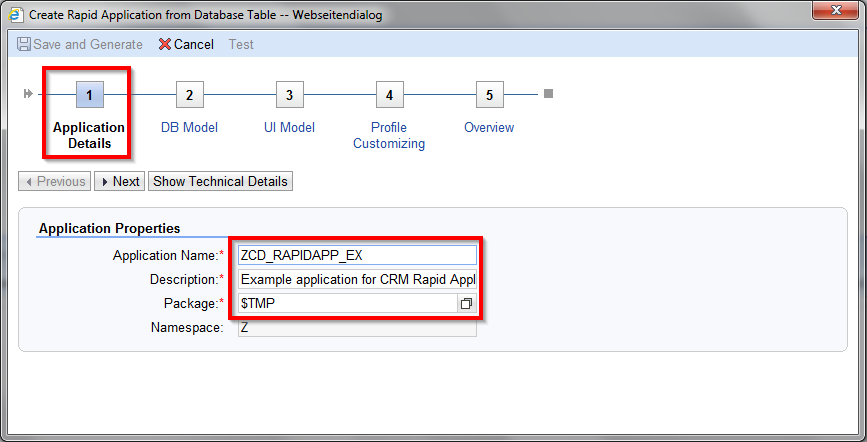2014-11-04 16_43_59-Manage Rapid Applications - [SAP] - Internet Explorer bereitgestellt von Ihrer r.png