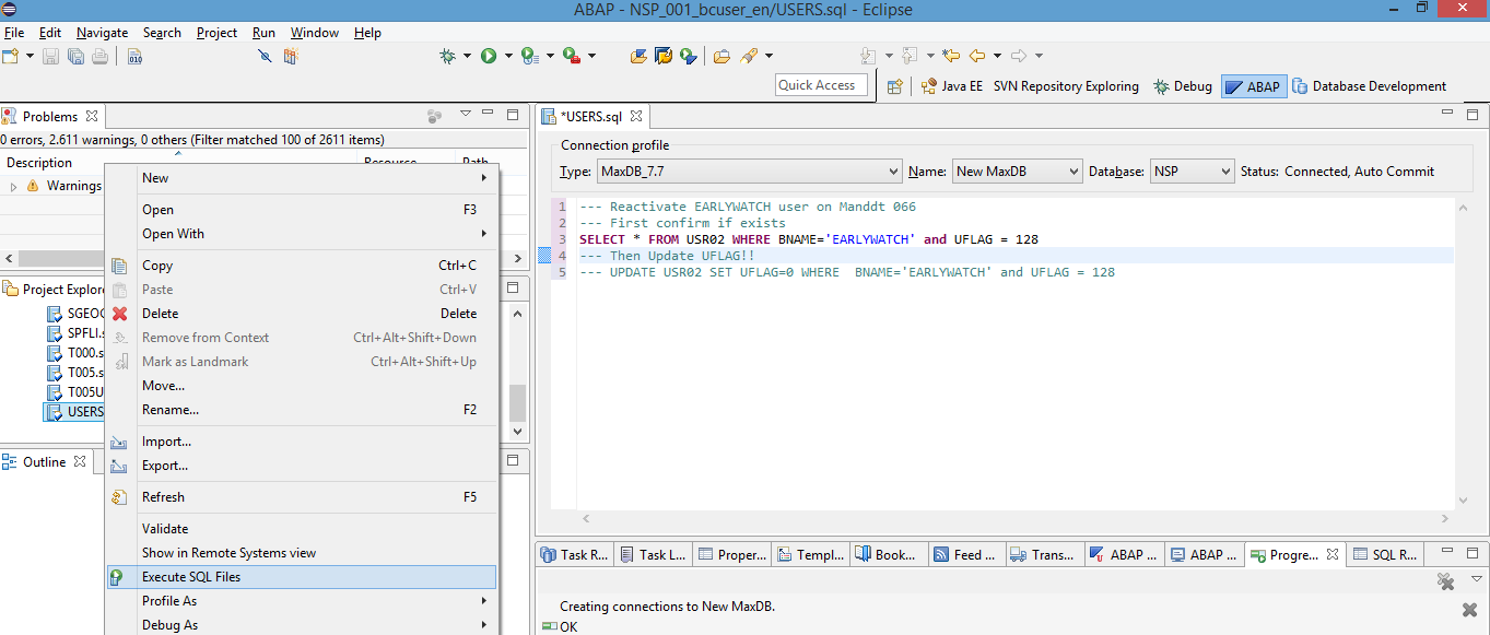 ABAP Database Development.png
