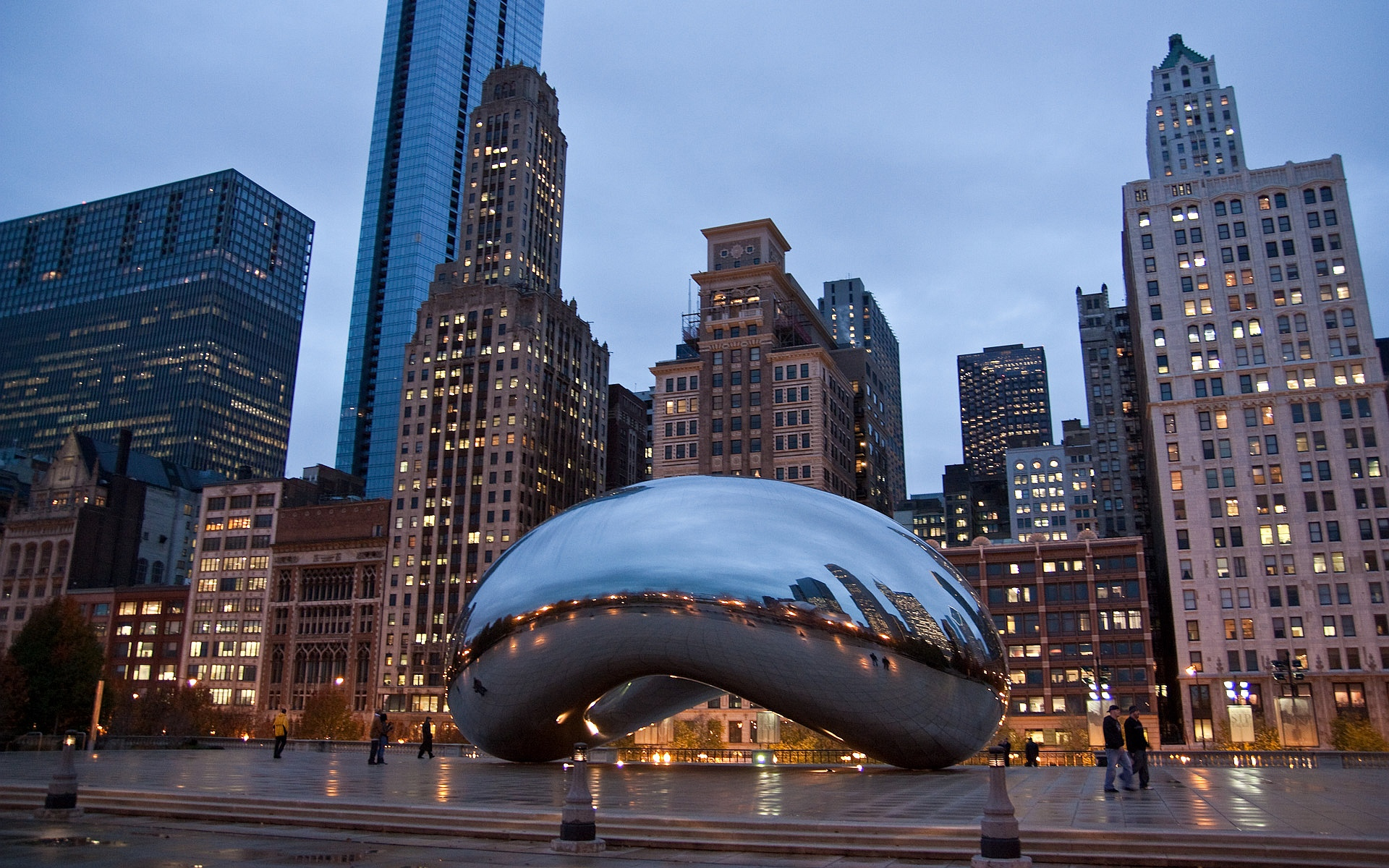 /wp-content/uploads/2014/11/chicago_dreary_bean_1_577085.jpg