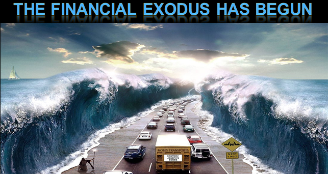 financial exodus.png