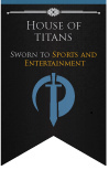 /wp-content/uploads/2014/11/house_of_titans_585949.png