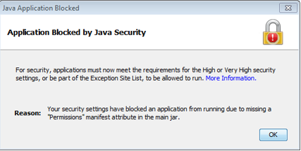Java error_2014-11-25.png