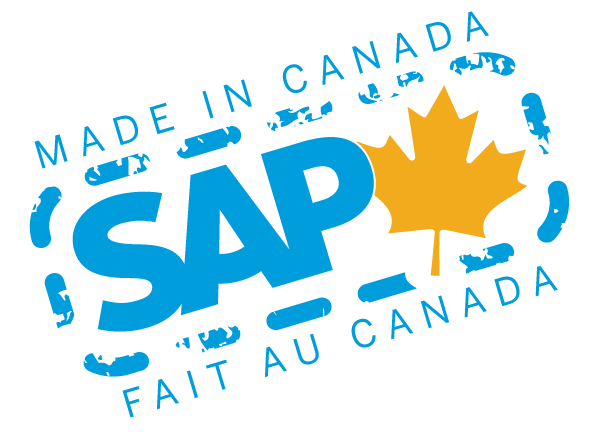 Made in Canada Logo.png