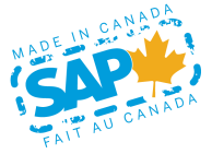 Made in Canada small logo.png