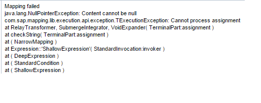 null pointer.png