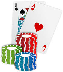 /wp-content/uploads/2014/11/poker_577023.jpg