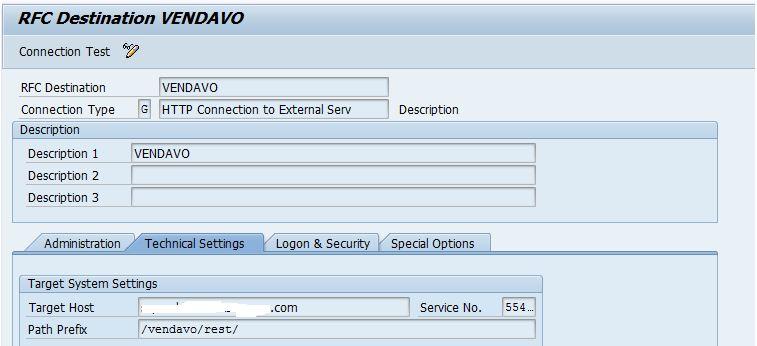 Calling an external RESTful service from ABAP – HTTP Method GET