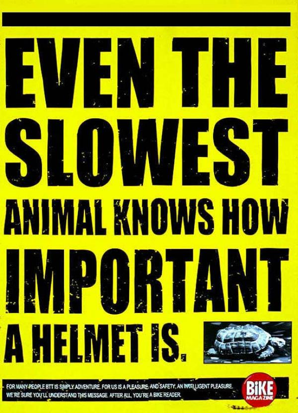 /wp-content/uploads/2014/11/road_safety_helmet_small_26333_584479.jpg