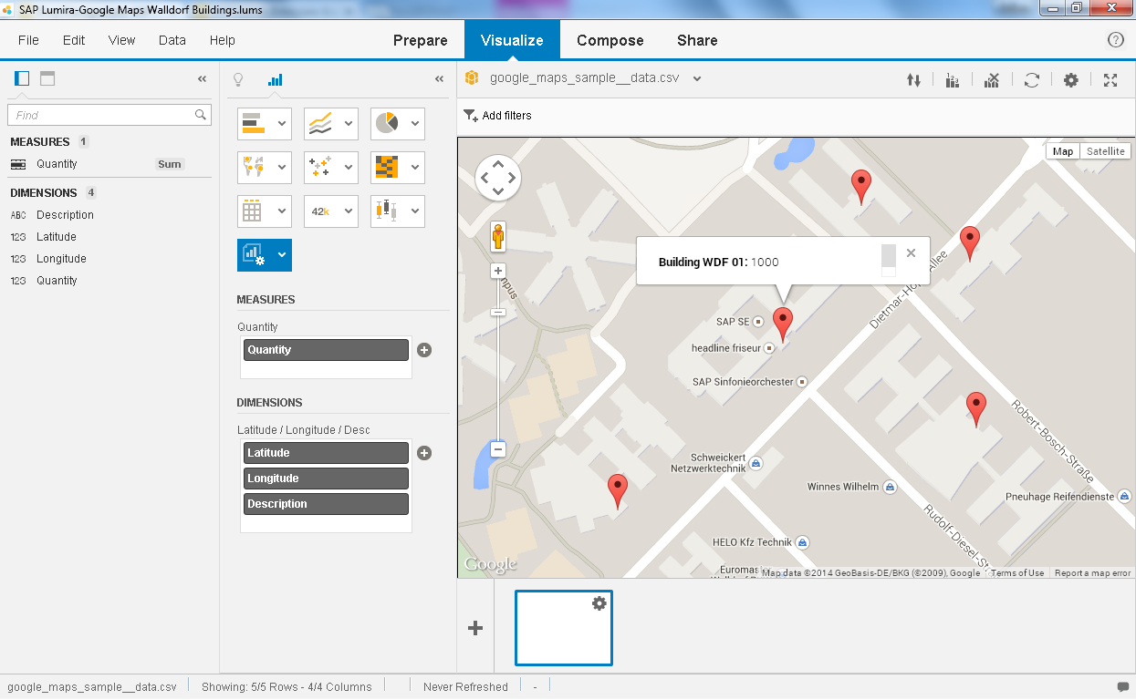 SAP_Lumira_Extension_Google_Maps_Result.png