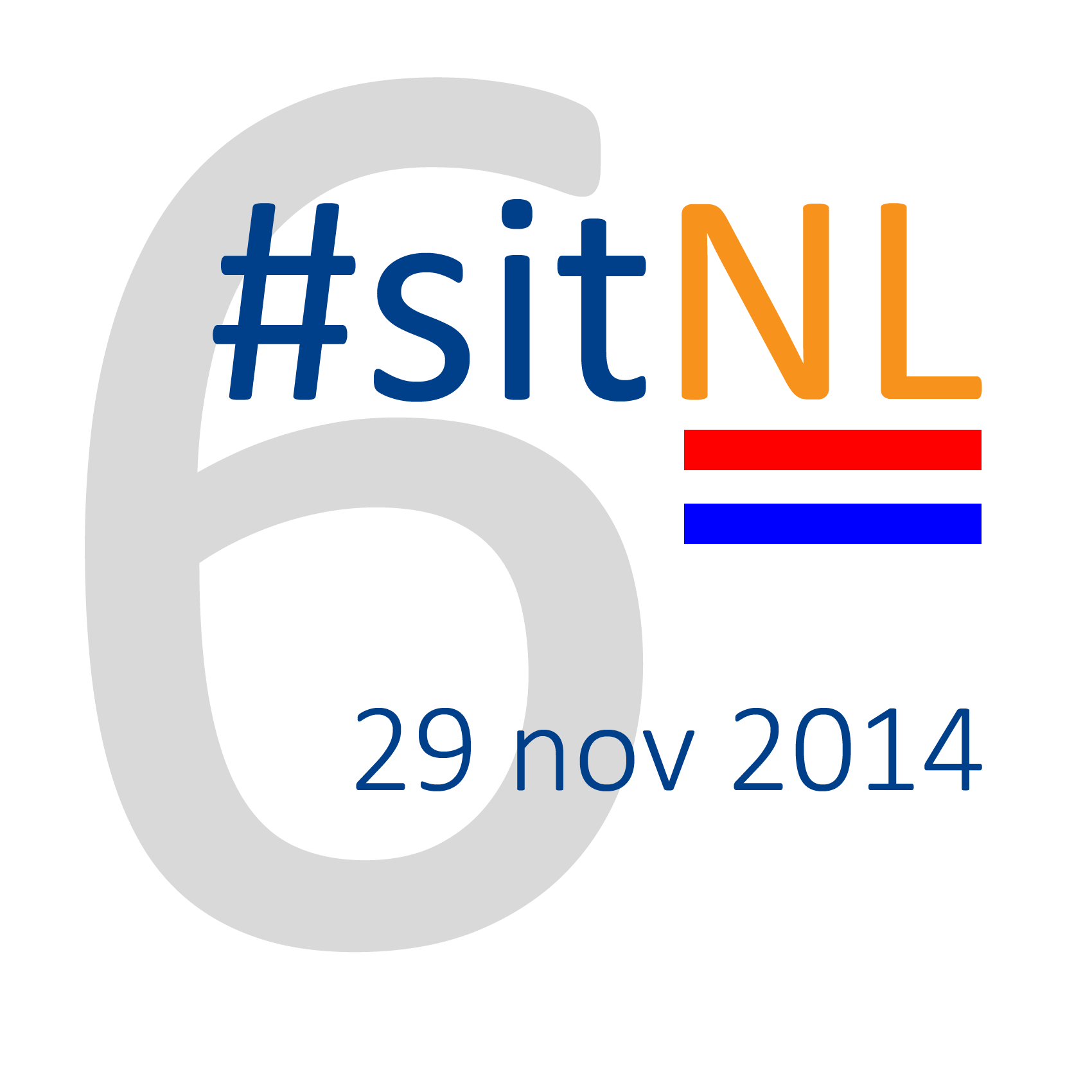 sitNL14 sticker.png