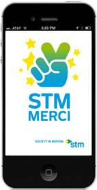STM Merci blog for SCN 2014 11 24 - screen shot 1.jpg