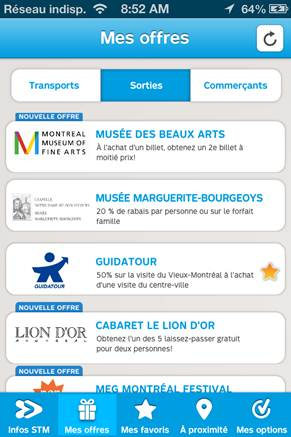 STM Merci blog for SCN 2014 11 24 - screen shot 2.jpg