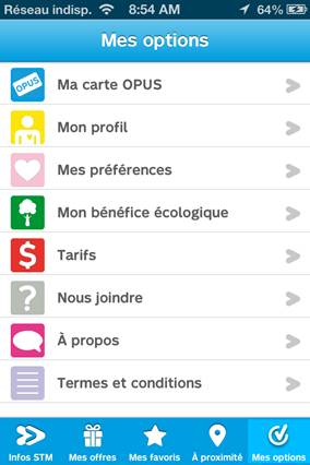STM Merci blog for SCN 2014 11 24 - screen shot 3.jpg