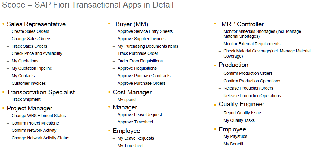 transactional apps.png