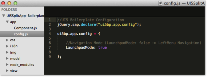 UI5BP_Launchpad6-config.png
