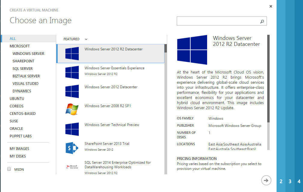 WindowsServer2012.jpg
