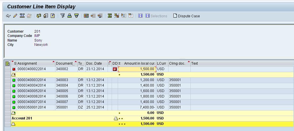 Reason code configuration in SAP   SAP Blogs