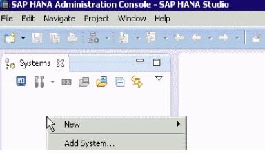 Add System.jpg