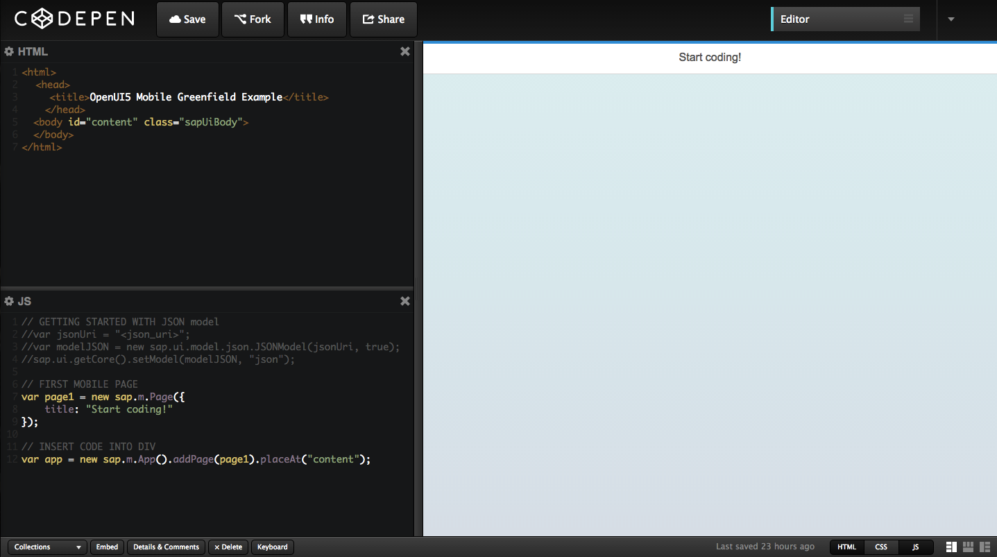 /wp-content/uploads/2014/12/codepen_612301.png