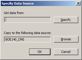 Copy Data Source 1.jpg