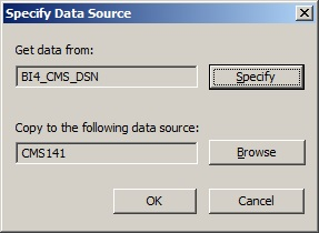Copy Data Source 3.jpg