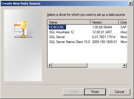 Create New Data Source.jpg