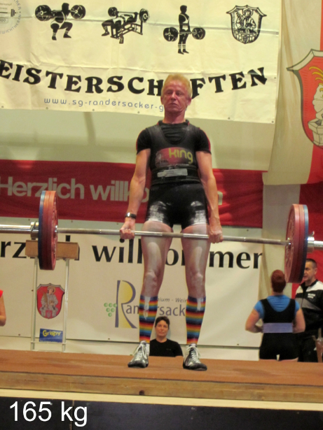 Deadlift_165kg_with_60kg_bodyweight .PNG