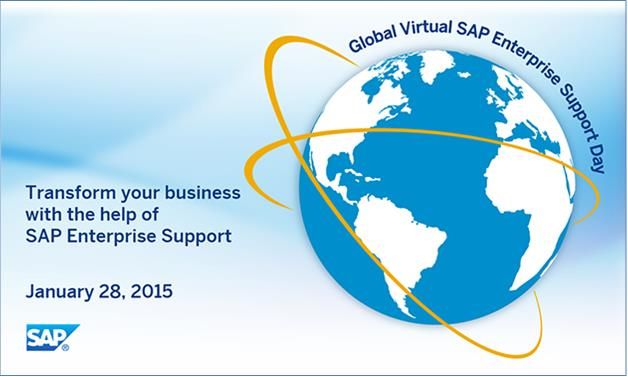 Global Virtual ES Day 2015.jpg