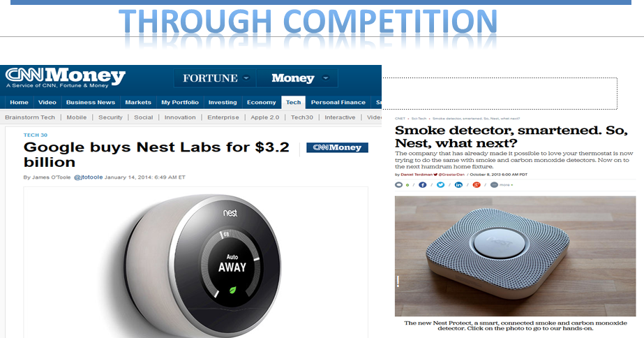 grid parity through competition.png