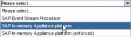 License Type.jpg