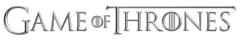 /wp-content/uploads/2014/12/rsz_gameofthrones_logo_606727.png