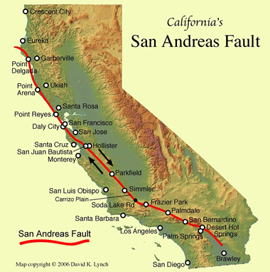 /wp-content/uploads/2014/12/san_andreas_fault_map_380_601148.jpg
