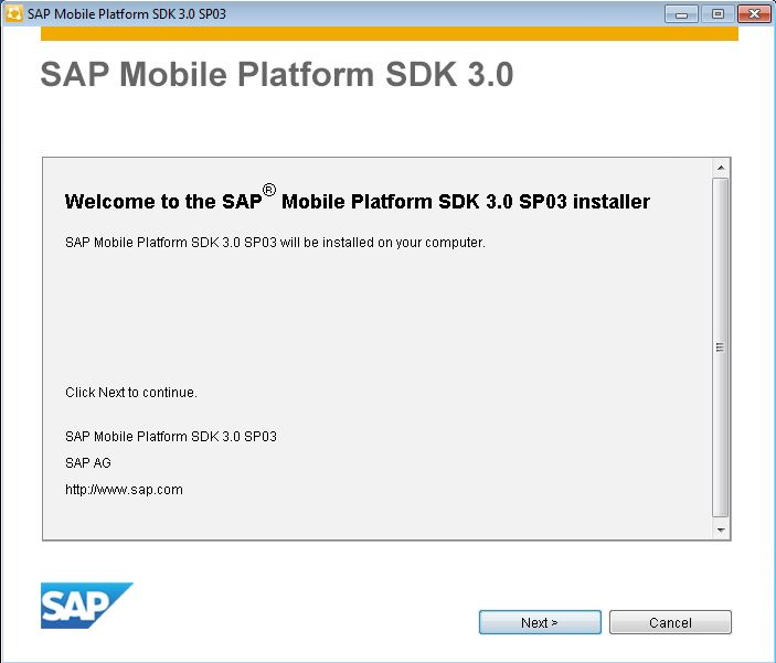 SDK3.0 Installation Intro (1).JPG