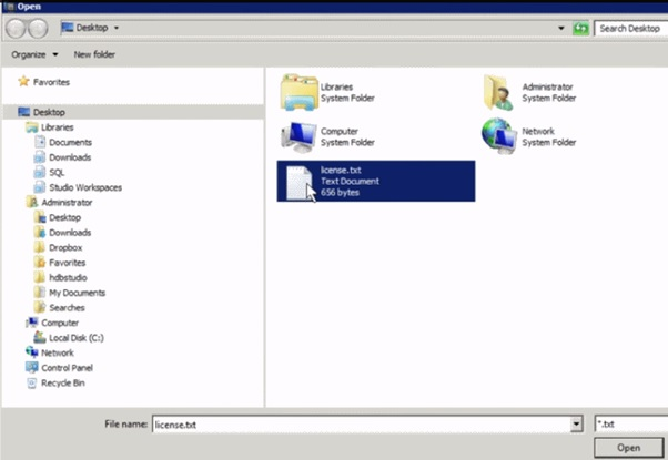 Select File.jpg