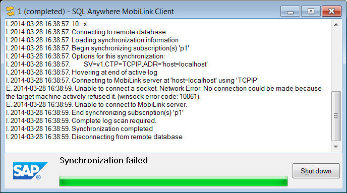 image 13a rev MobiLink Client Unable to connect to MobiLink server.jpg