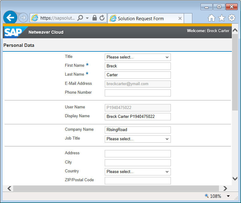 image 1b rev SAP Netweaver Cloud Solution Request Form.jpg