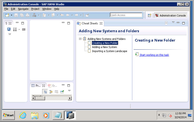 image 2c1 rev Administration Console - Creating a New Folder.jpg