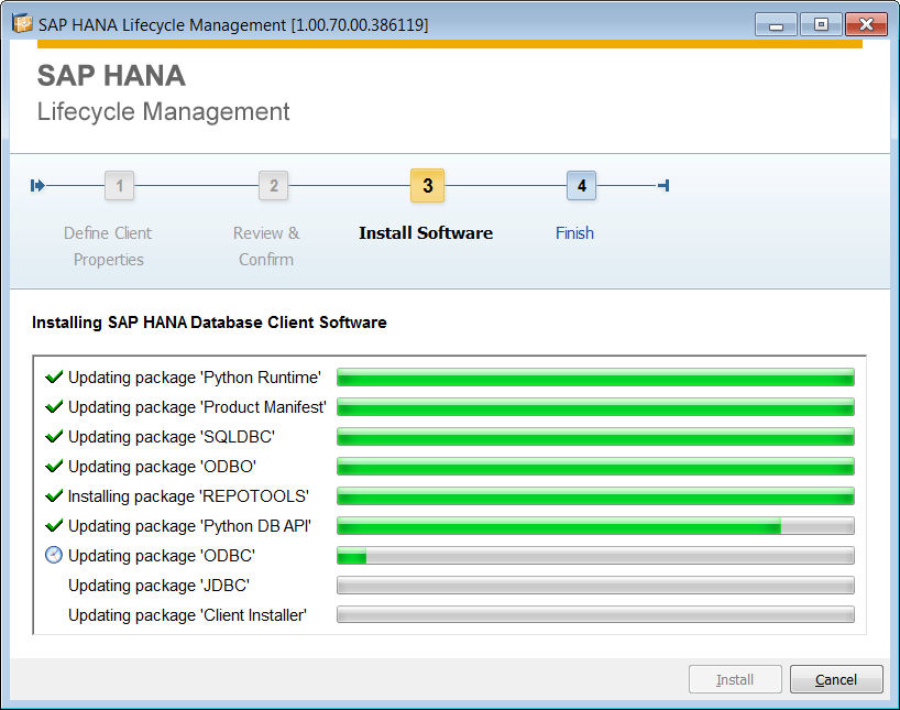 image 4a2 rev SAP HANA Lifecycle Management - Install Software.jpg