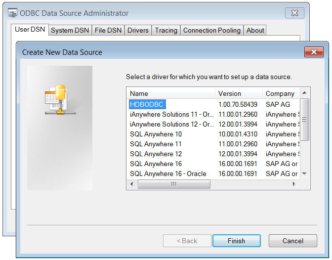 image 4b rev ODBC - Create New Data Source - Select a driver - HDBODBC.jpg