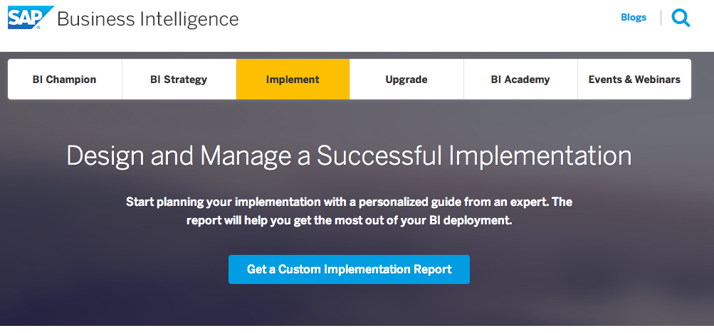 Implement | SAP BusinessObjects Business Intelligence Solutions 2015-01-20 13-19-20.jpg