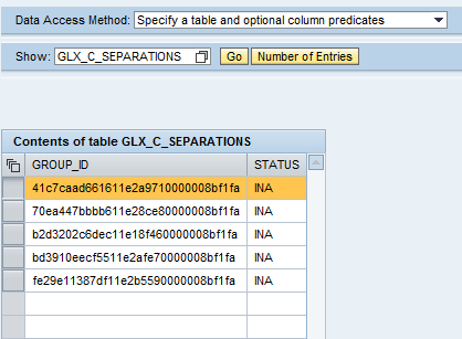 Open SQL Data Browser_GLX_C_SEPARATIONS.PNG