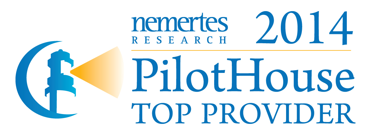 PILOTHOUSE_TOP_PROVIDER_LOGO.jpg