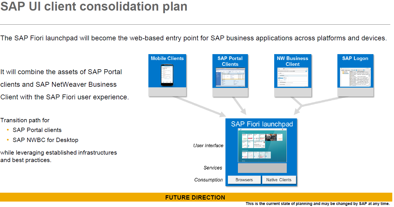 SAP UI client consolidation plan.png