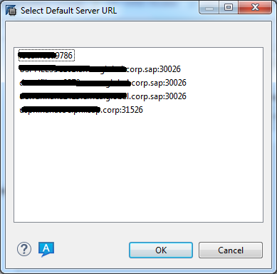 Select Default Server URL.png