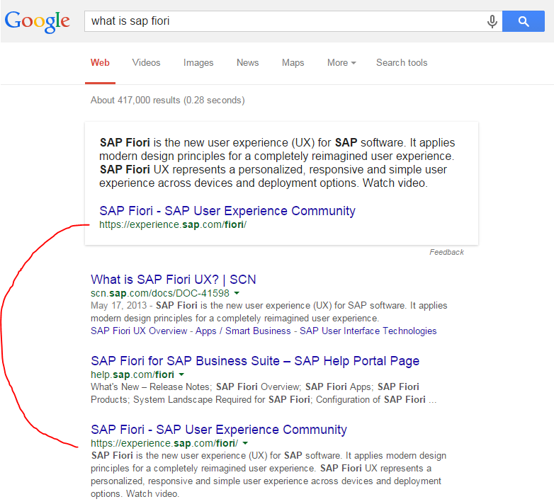serp what sap fiori.PNG