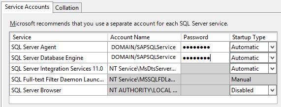 setup server configuration service accounts.png