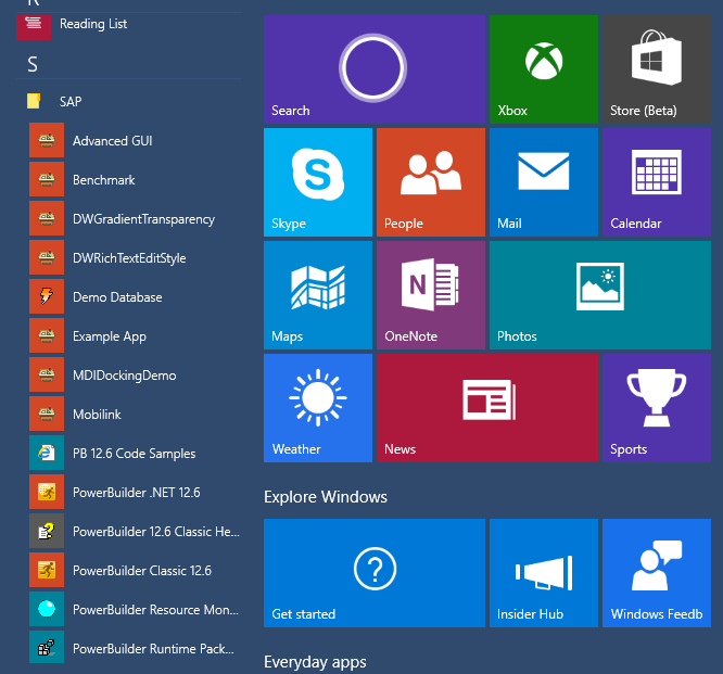/wp-content/uploads/2015/01/startmenu_633685.png